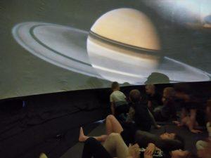 planetarium-4